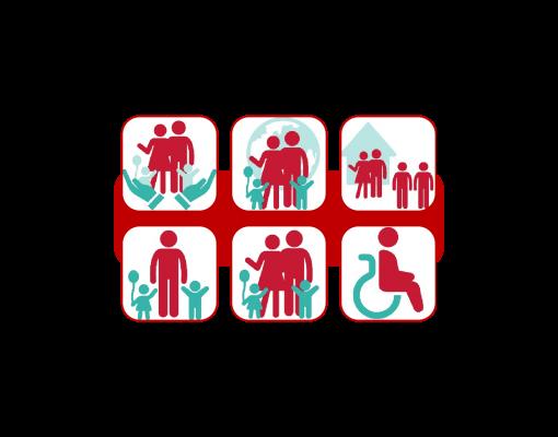Afbeelding bij 'Eerste beeld van de maatschappelijke Businesscase'